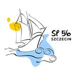 Szkoła Podstawowa nr 56 w Szczecinie
