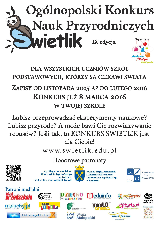 plakat_2016_beztla-page-001