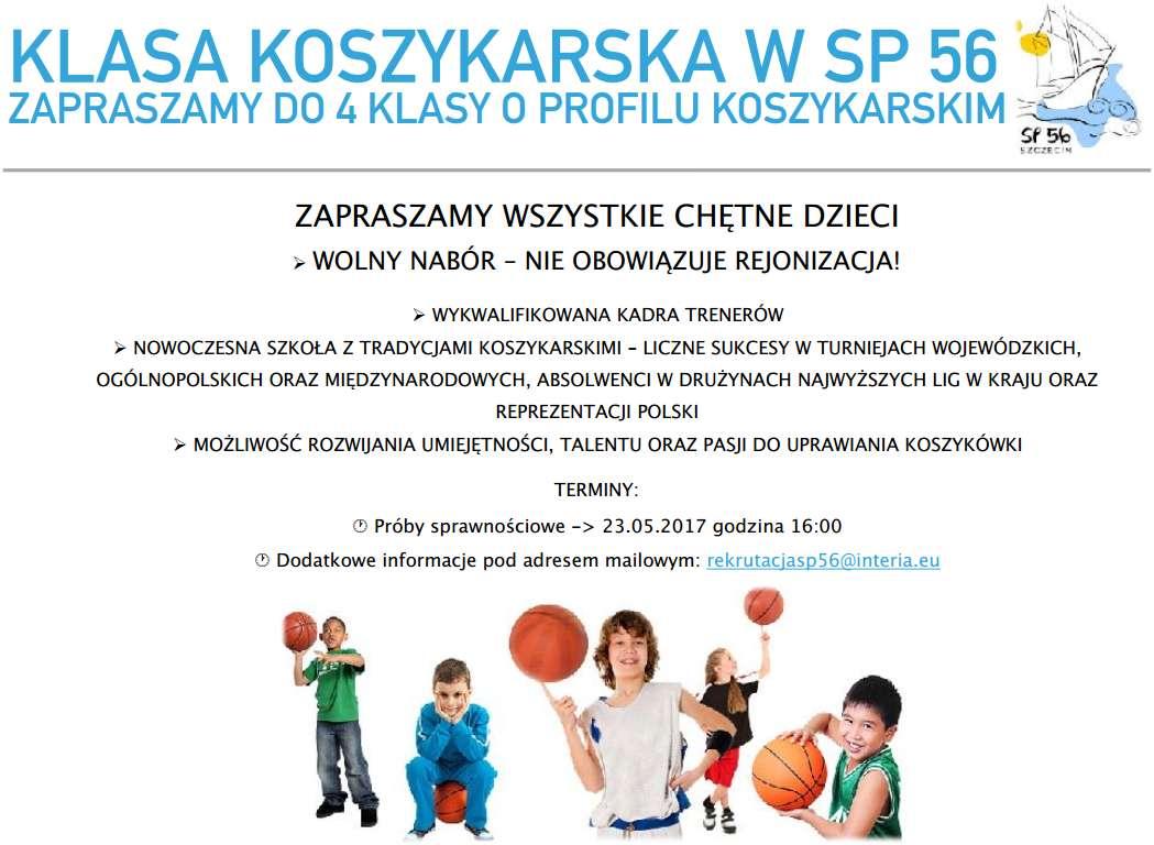 klasa_sportowa