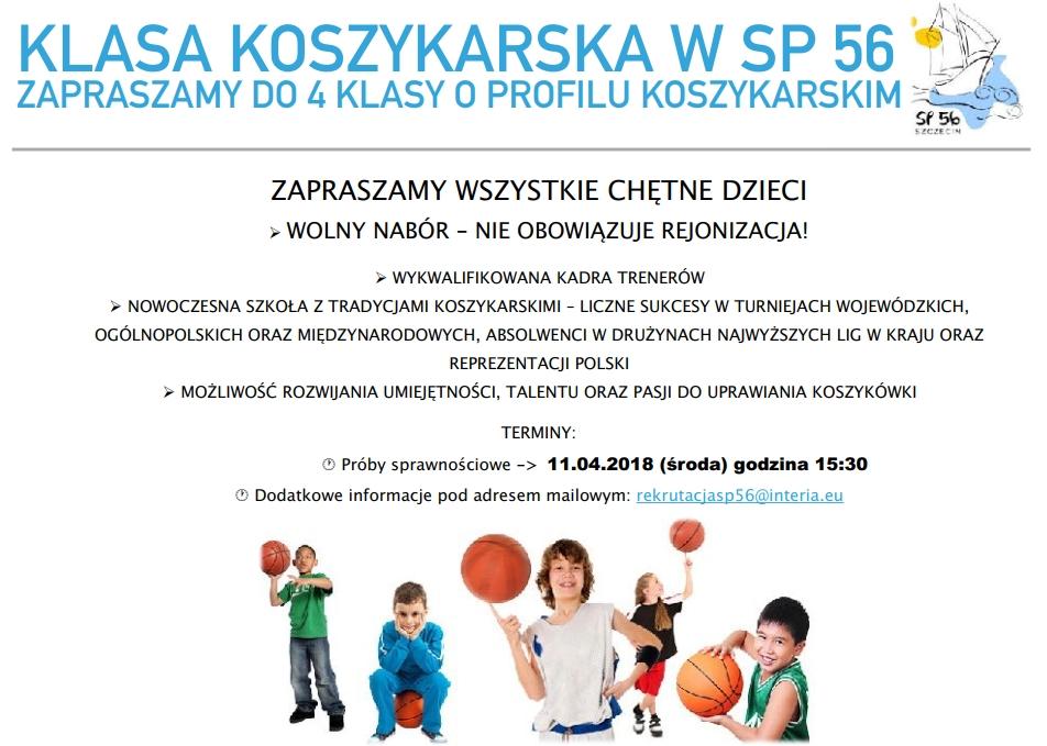 Klasa_sport