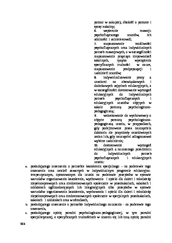 page_103