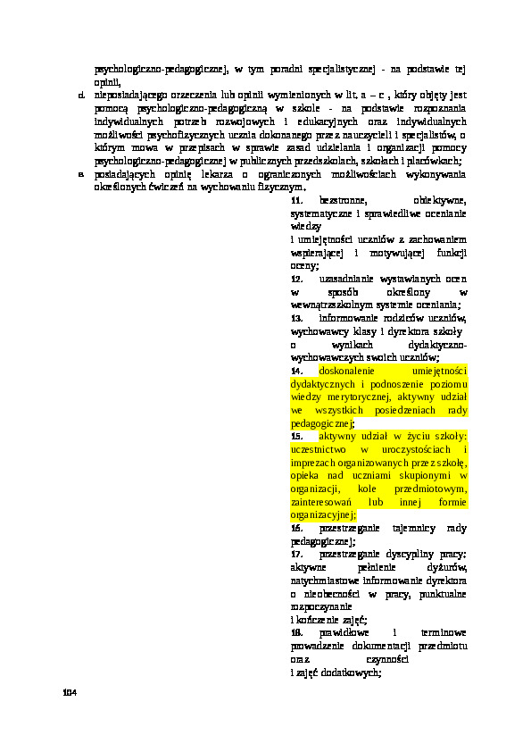 page_104