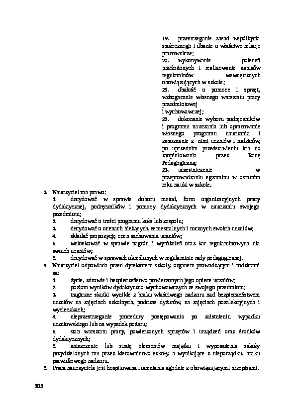 page_105