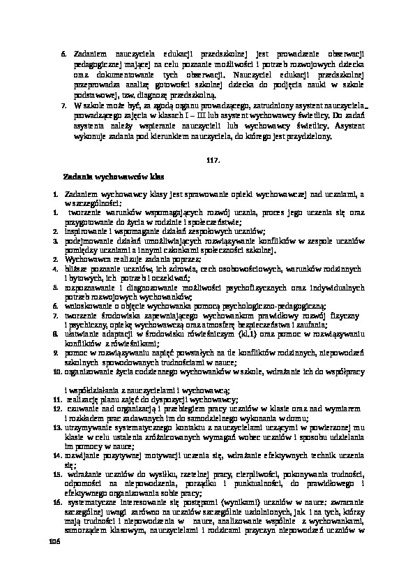 page_106