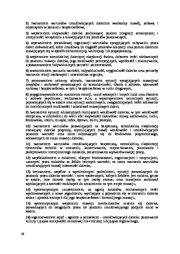 page_11
