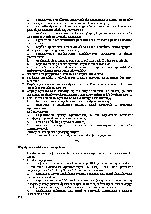 page_111