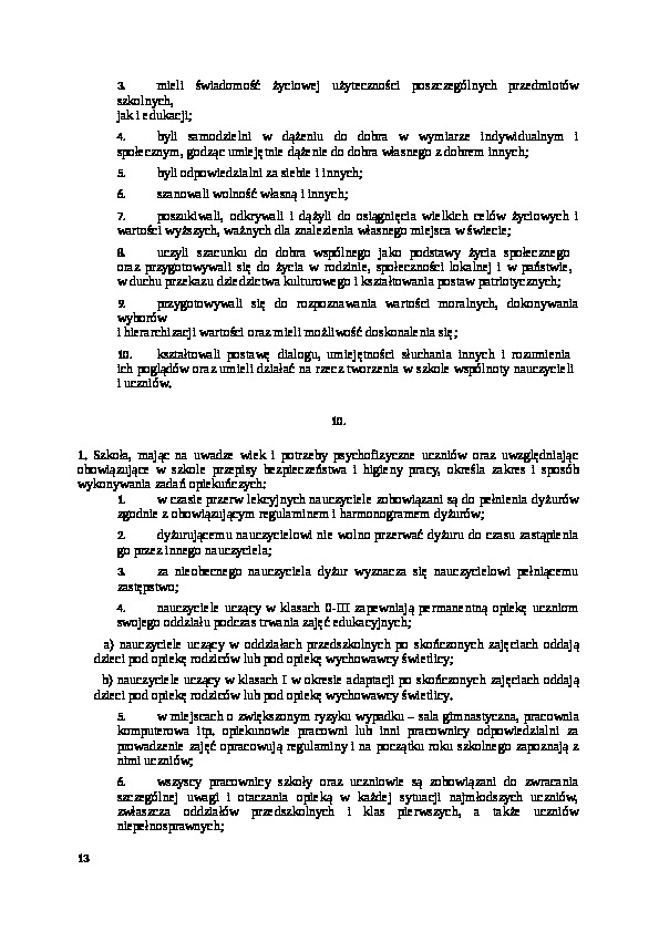 page_13