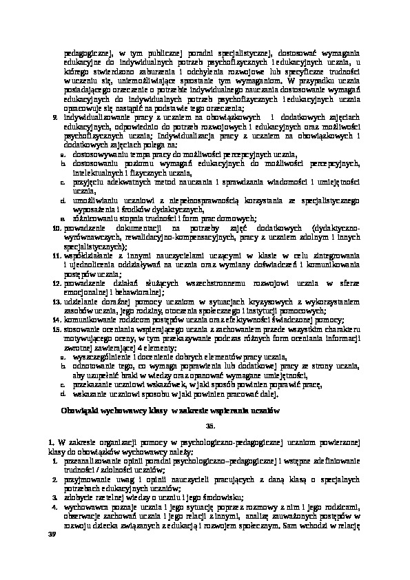 page_39