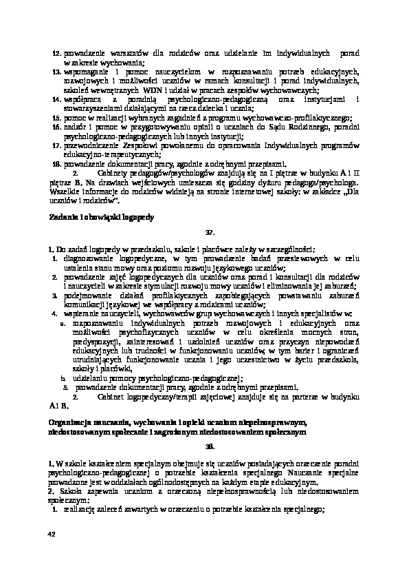 page_42