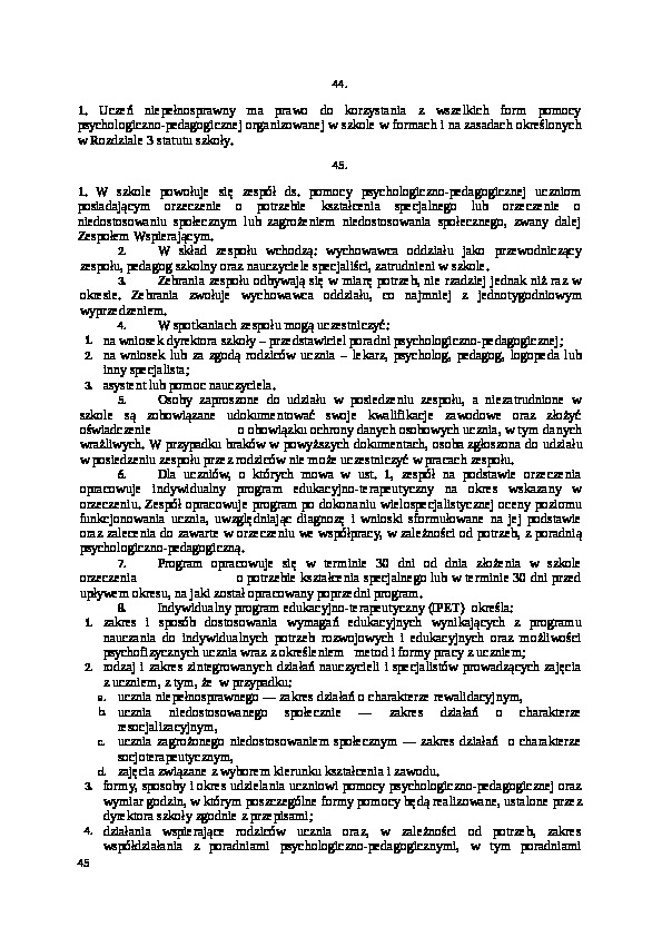 page_45