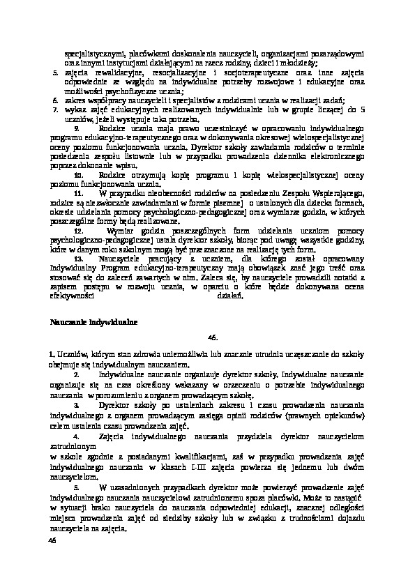 page_46