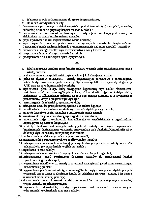page_53