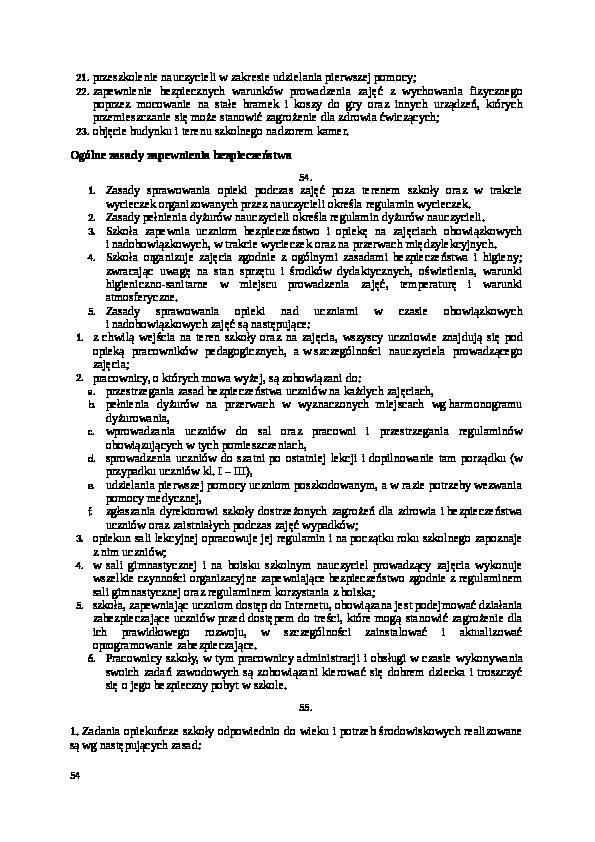 page_54