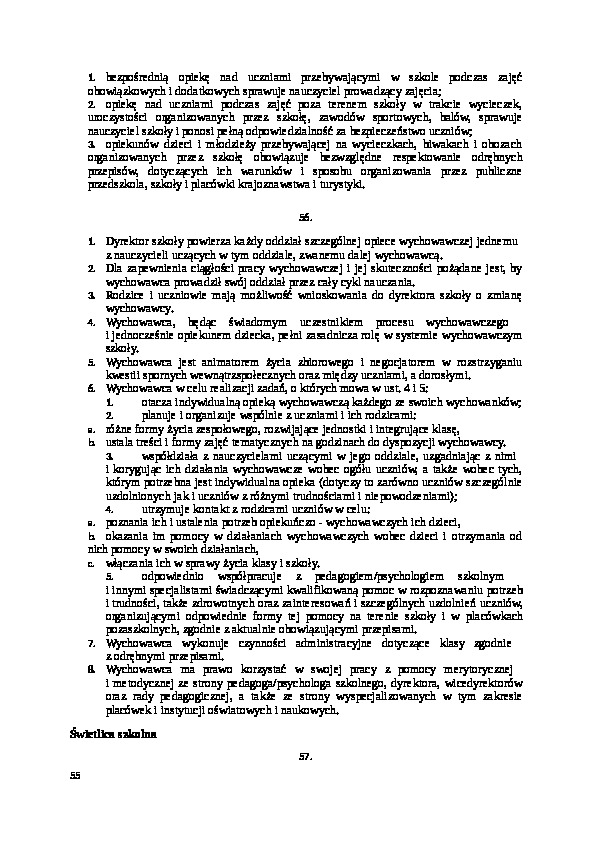 page_55