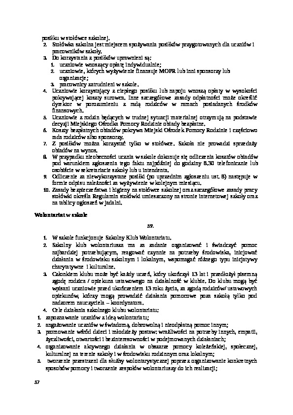 page_57