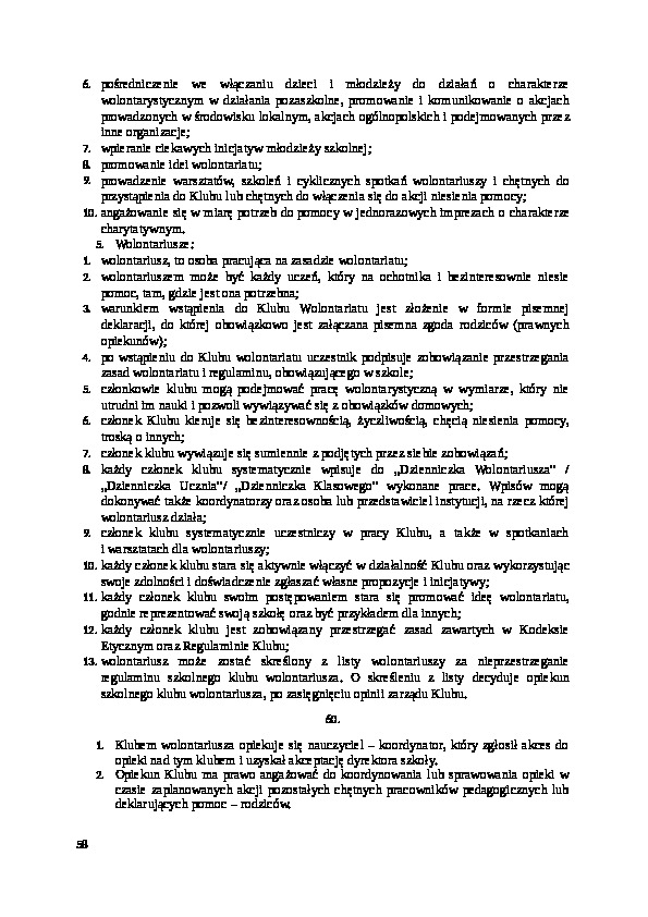 page_58
