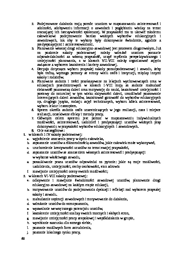 page_60