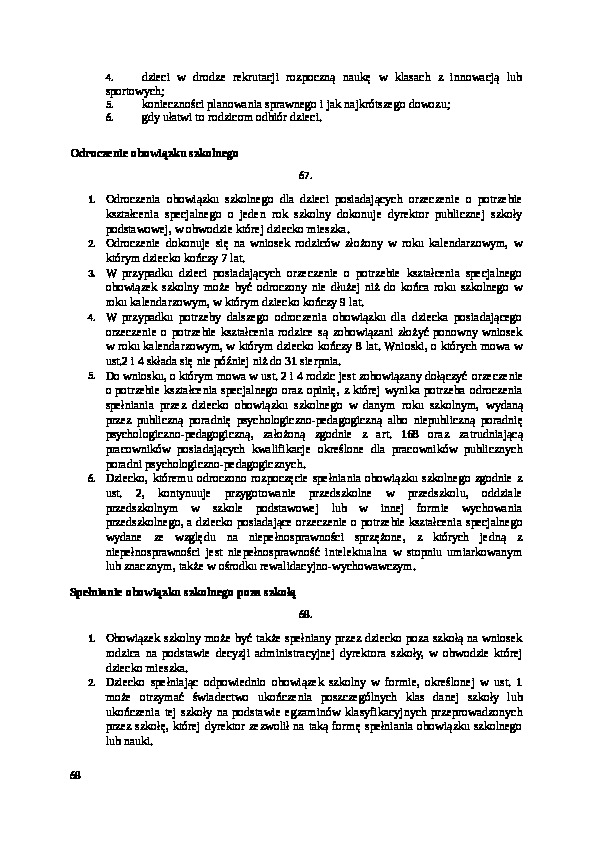 page_68