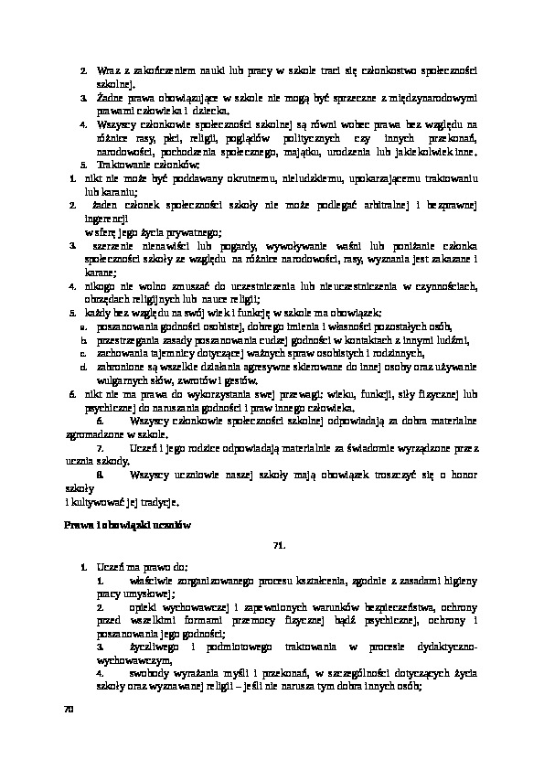 page_70