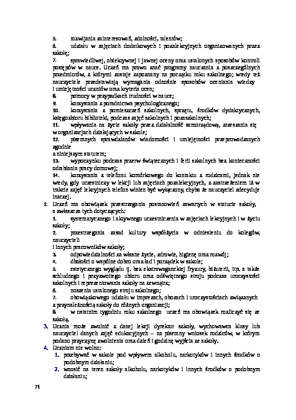 page_71