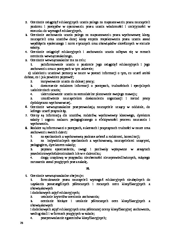 page_75