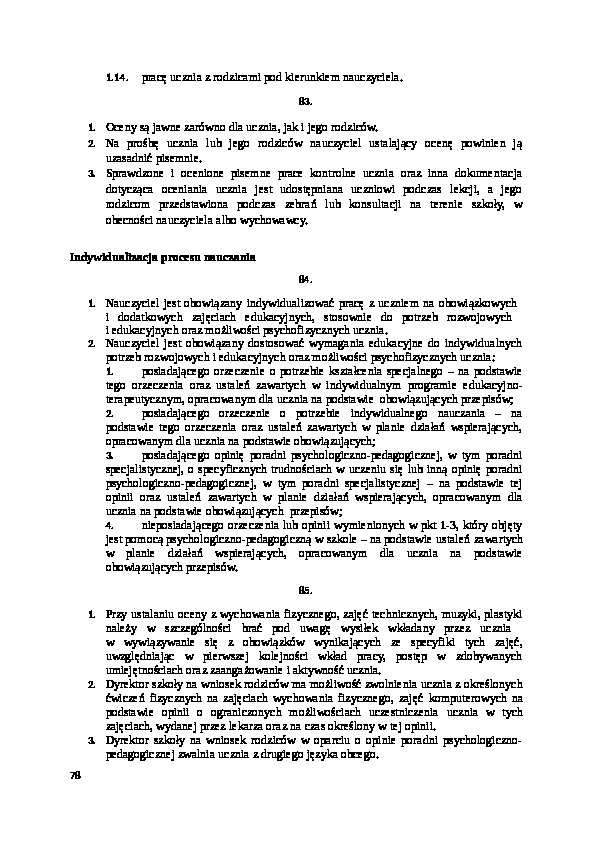 page_78
