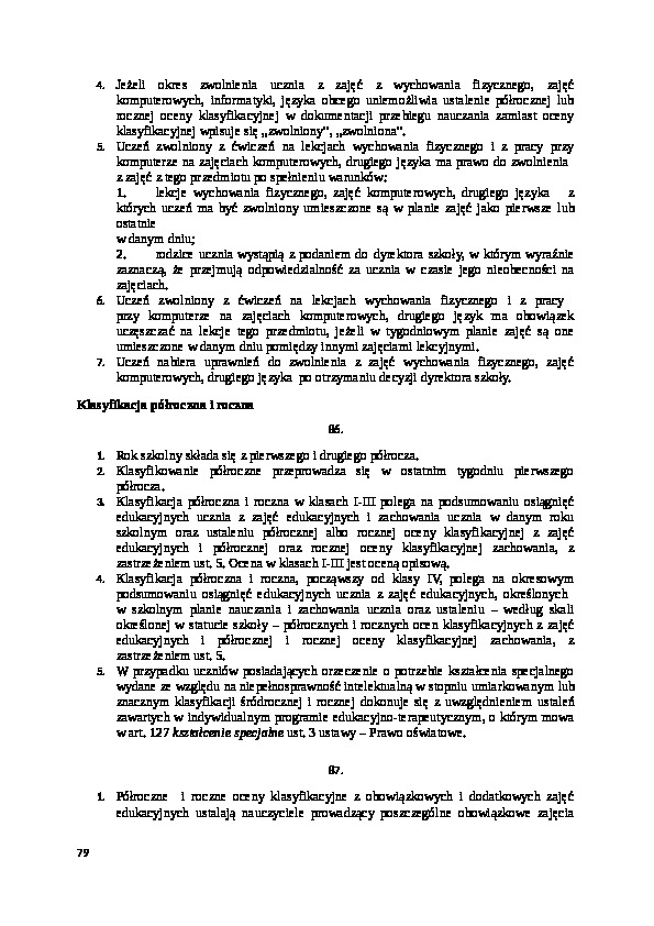 page_79