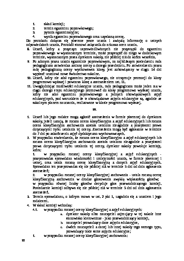 page_92